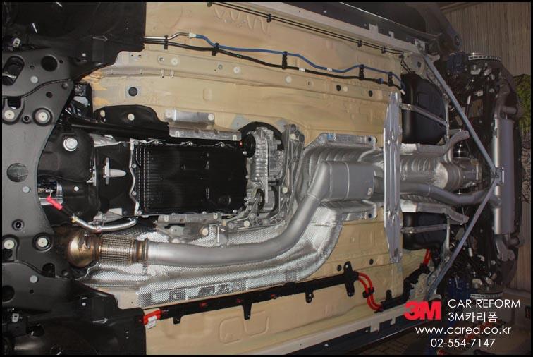 BMW X4 20i Undercoating (4).jpg