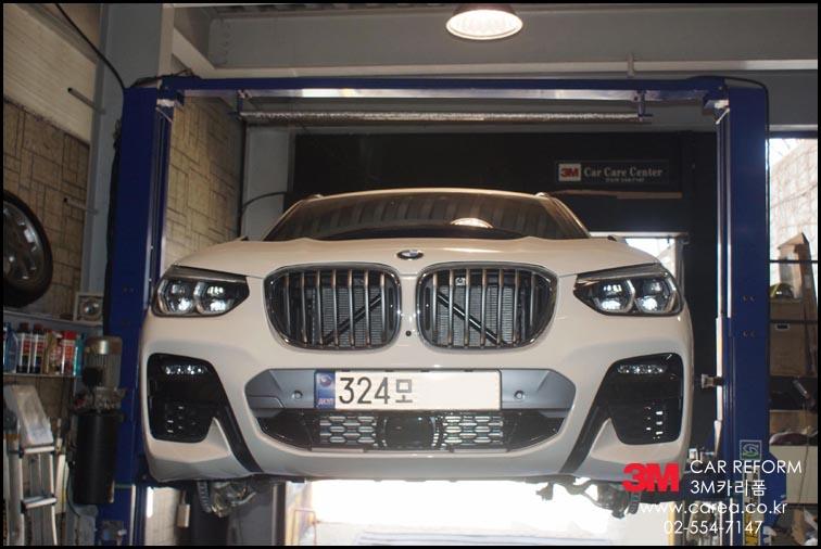 BMW X4 20i Undercoating (1).jpg
