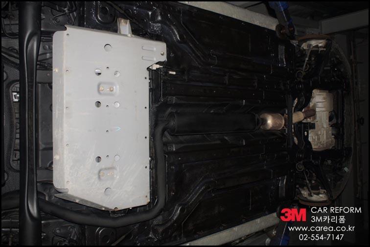 Chevrolet Orlando Undercoating (6).jpg