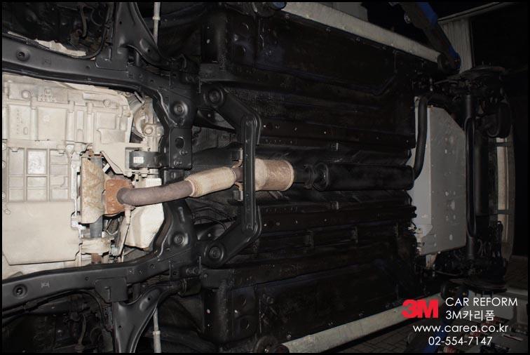 Chevrolet Orlando Undercoating (5).jpg