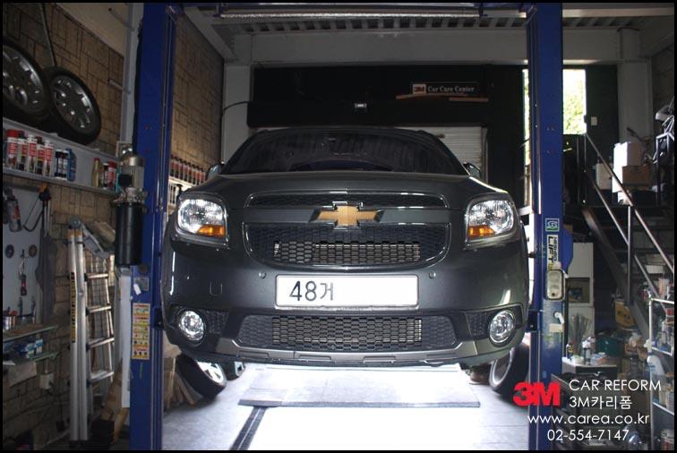 Chevrolet Orlando Undercoating (1).jpg