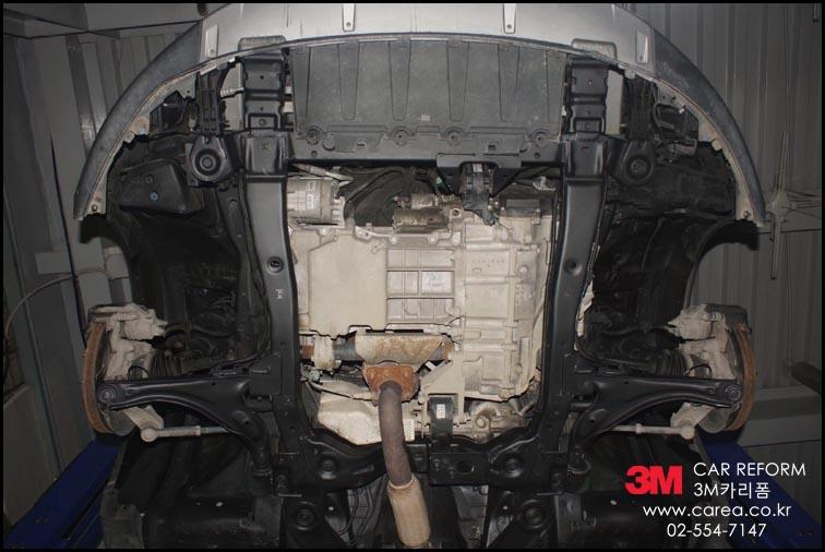 Chevrolet Orlando Undercoating (4).jpg