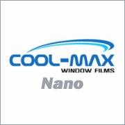 [필름소개][02-3]COOL-Max Nano.png