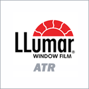 [필름소개][03-1]LLumar ATR.png