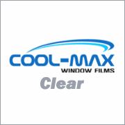 [필름소개][02-1]COOL-Max Clear.png