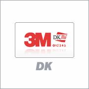 [필름소개][01]3M DK.png