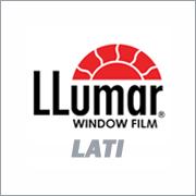 [필름소개][03-2]LLumar LATI.png