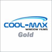[필름소개][02-4]COOL-Max Gold.png