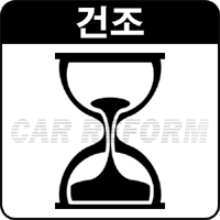 s200-a08.png