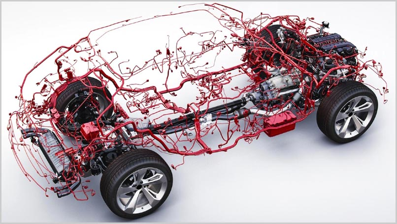 s-car wiring harness.jpg