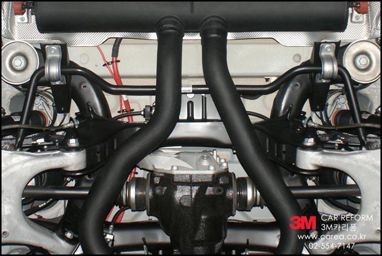 s-3mcarreform_transparency undercoating (4)-BMW X6.jpg