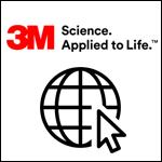 undercoating brand-3M-website-logo.png