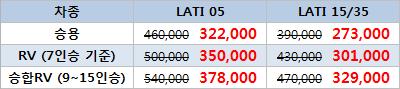 [03-2]LLumar LATI 요금-측후면.png