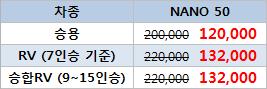 [02-3]COOL-Max Nano 요금-전면.png