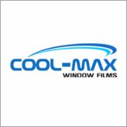 [필름소개][00][2]COOL-Max.png