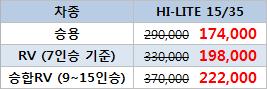 [02-5]COOL-Max Hi-Lite 요금-측후면.png
