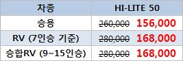 [02-5]COOL-Max Hi-Lite 요금-전면.png