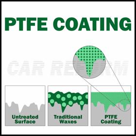 ptfe-logo-line2.png
