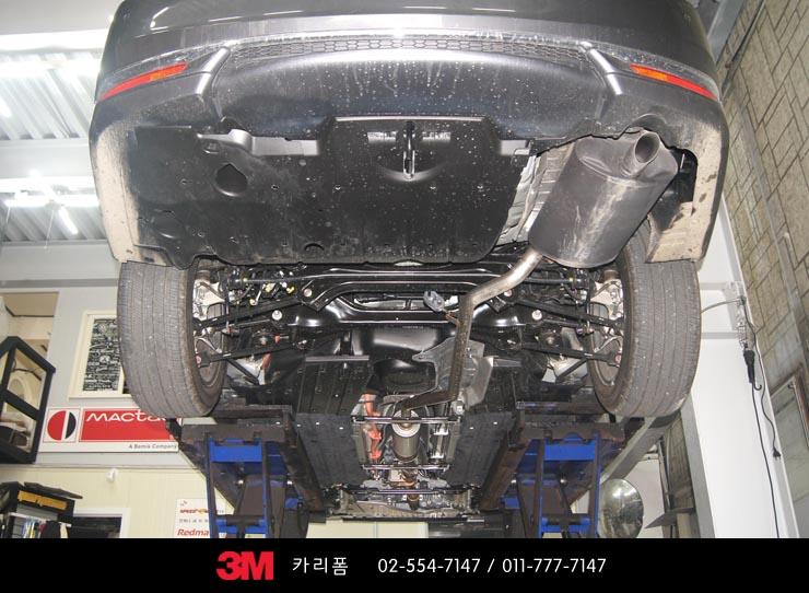 Accordhybrid3M (3).jpg