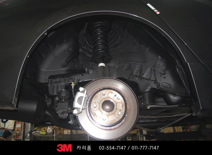 Accordhybrid3M (18).jpg