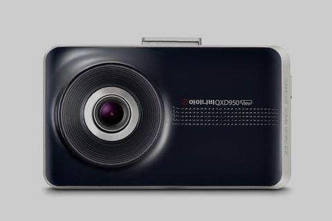 [메인][06]아이나비QXD950-g.jpg
